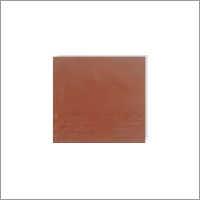 PVC Wall Tiles Mould
