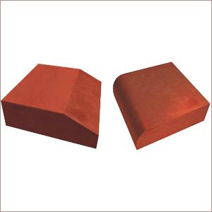 PVC Moulds For Kerb Stones
