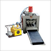 Fly Ash Brick Machines