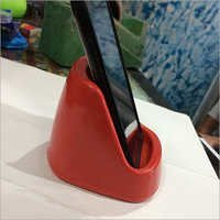 Desktop Mobile Stand