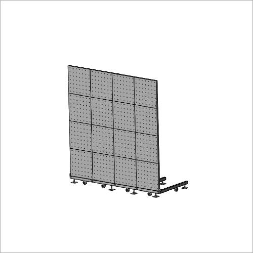 LT-02 LED Truss