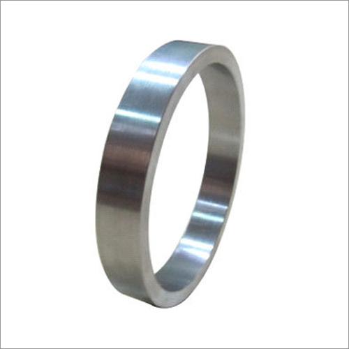 Wear Rings