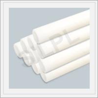 PVDF Pipes ISO 10931