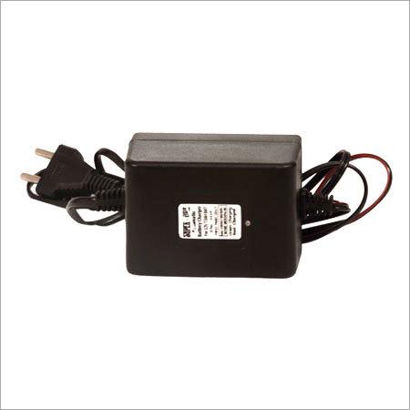 Laser Leveler Adapter