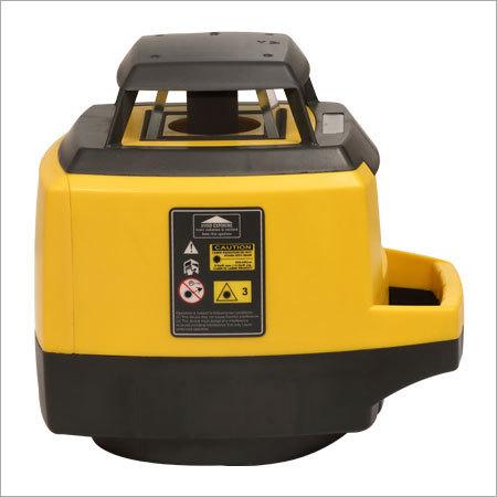 RANGER TX Land Laser Leveler
