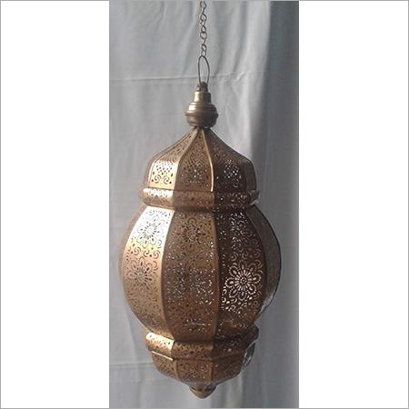 Moroccan Chandeliers