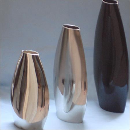 Tulip Flower Vases