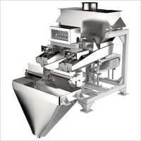 Flexi Weigh Linear Weigher