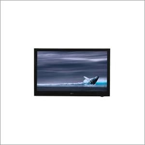LG LED Television