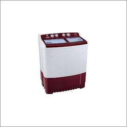 Godrej Semi Automatic Washing Machine