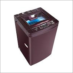 Godrej Fully  Automatic Washing Machine