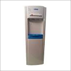 Blue Star Premium Normal Standing Water Dispenser