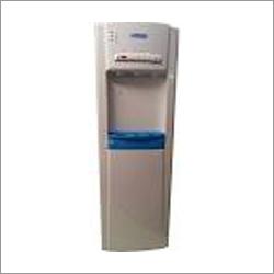 Blue Star Premium Normal Standing Water Dispenser