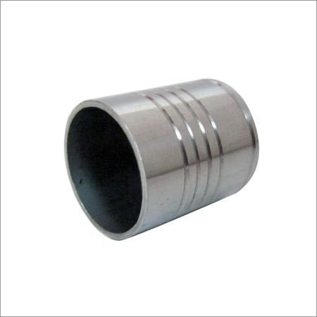 Stainless Steel Pipe Council