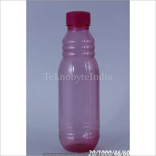 Customised Water Bottle