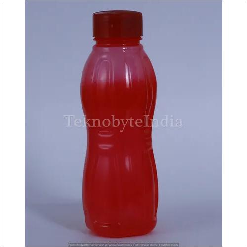 Water Fridge Bottles