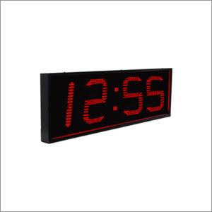 Led Digital Clocks