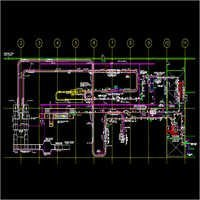 Electromagnetic Field Analysis Service
