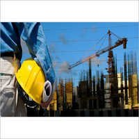 Civil Engineering Analysis Services