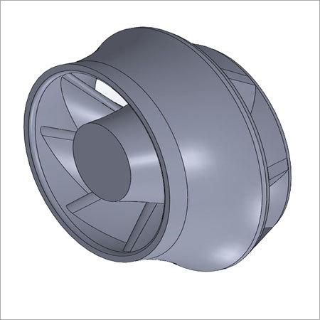 2D 3D Design Analysis Service
