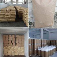Natamycin Powder