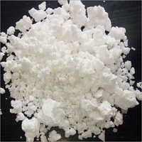 Calcium Chloride Lumps / Fuse