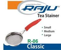 Classic Tea Strainer