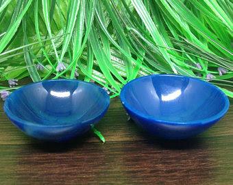 Semi Precious Stone Bowls