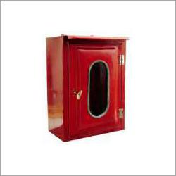 Fire Control Panel Box