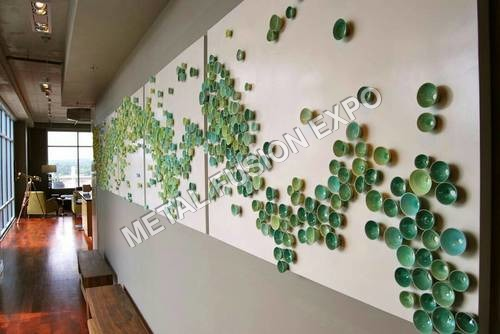 Wall Design Products