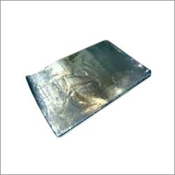 Tin Lead Foil