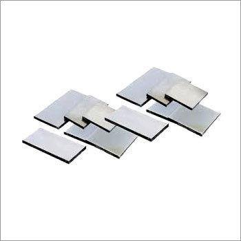 Pad Printing Plates