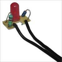 Switch Indicator LED Assembly