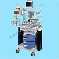 Industrial Boyles Apparatus