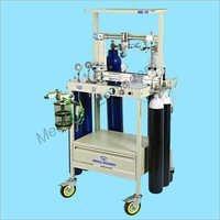 Boyles Apparatus