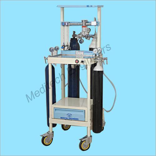 Anesthesia Machine ME-14