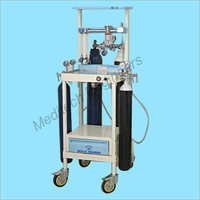Anesthesia Machine ME-14
