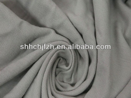 crown knit fabric