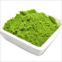 Alfa Powder