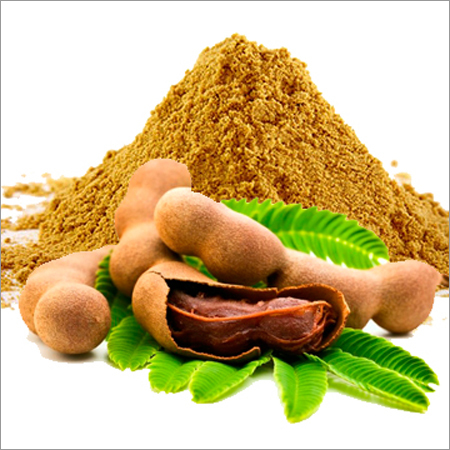 Spray Dried Tamarind Powder