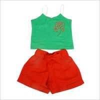 Kids Garments