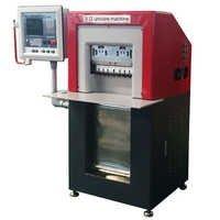 Unicore Cutting Machine