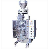 Collar Type Cup Filler