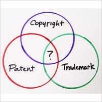 Trademark Copy Right Patent