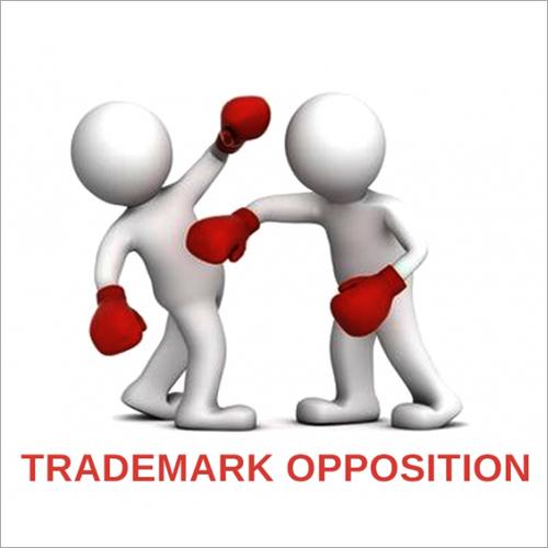 Trademark / Copyright / Patent