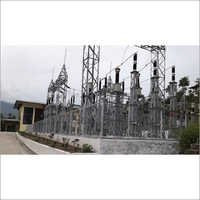 BPC Substation