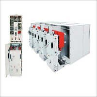 VCB Panel Amp Switchgear