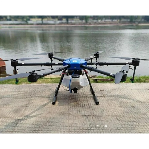 Agricultural Drone (10L/ 20L)