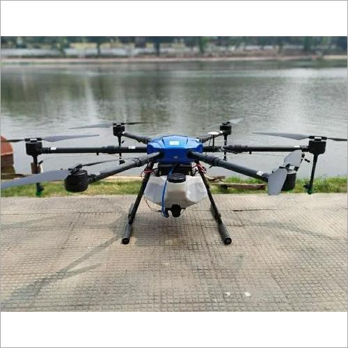 Agricultural Drone (10L/ 20L)