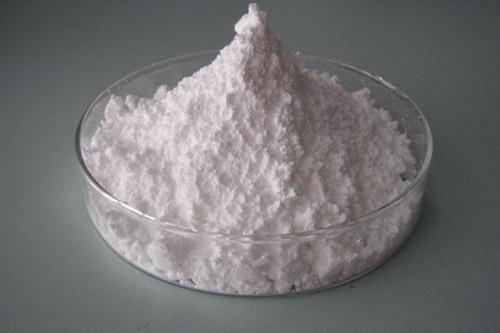 Creatine Monohydrate 200 Mesh Powder
